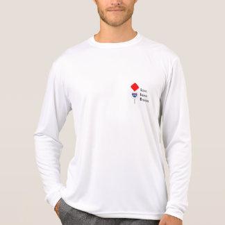 Long Island Eventers Gear - Long Sleeve T-Shirt