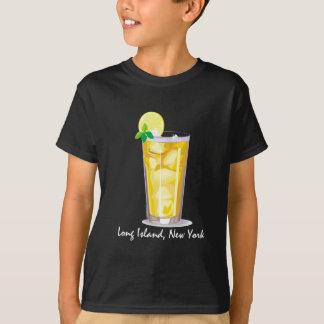 Long Island Iced Tea Tshirts