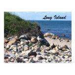 Long Island, NY Post Cards