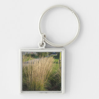 Long Matured Grass giveaway return gifts for KIDS Keychains