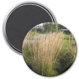 Long Matured Grass giveaway return gifts for KIDS Fridge Magnets
