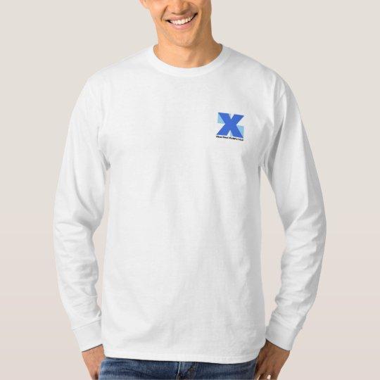 long sleeve xira T-Shirt