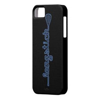 Long stick iphone 5 case