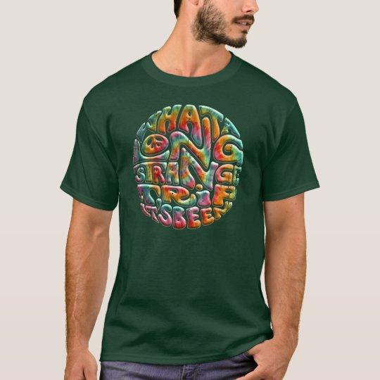 Long, Strange Trip T-Shirt