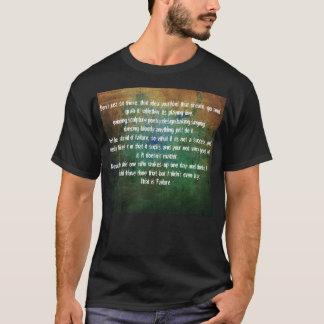 Long Time Dead T-Shirt