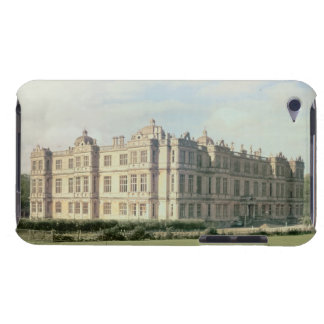 Longleat House, Wiltshire, built c.1580 (photo) Barely There iPod Case