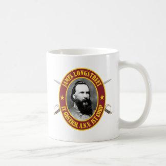 Longstreet -AFGM Coffee Mug
