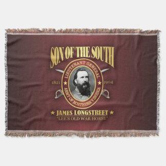 Longstreet (SOTS2)