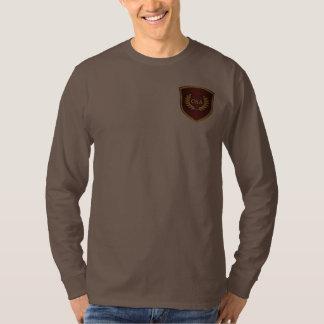 Longstreet (SOTS2) Shirt