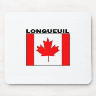 Longueuil Quebec Mousepads