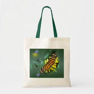 Longwing Bag