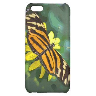 Longwing Butterfly iPhone5 Case iPhone 5C Cases
