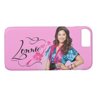 Lonnie iPhone 7 Case