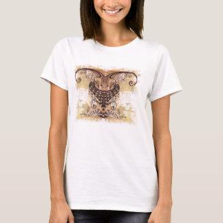 Look Again T-Shirt