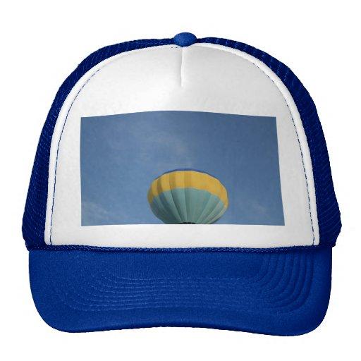 Look at me!!!! trucker hat