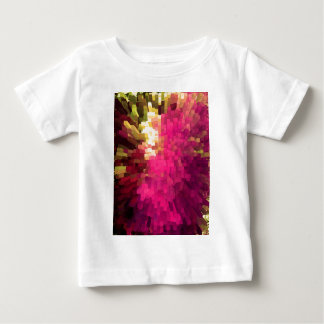 Look at my colours baby T-Shirt