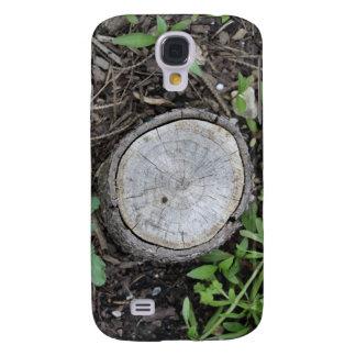 Look Closley Galaxy S4 Cover