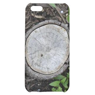 Look Closley iPhone 5C Cases