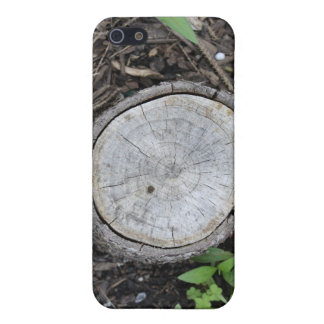 Look Closley iPhone 5 Covers