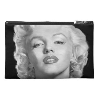 Look Of Love 2 Travel Accessory Bags