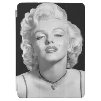 Look Of Love iPad Air Cover