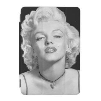 Look Of Love iPad Mini Cover
