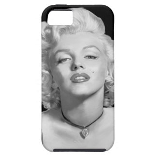 Look Of Love iPhone 5 Cases