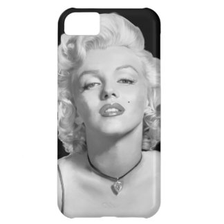 Look Of Love iPhone 5C Case