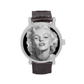 Look Of Love Watches