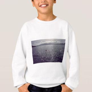 look out.jpg sweatshirt