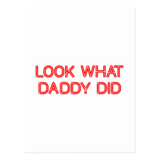 look-what-daddy-did-SO-RED.png Postcards