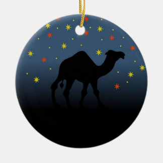 Looking for a Star Christmas Ornament