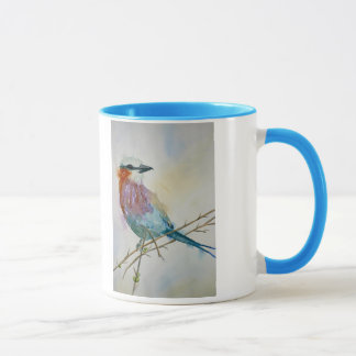 Looking for Breakfast mug