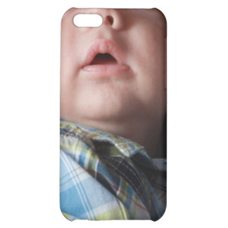 Looking for Dad iPhone 5C Covers