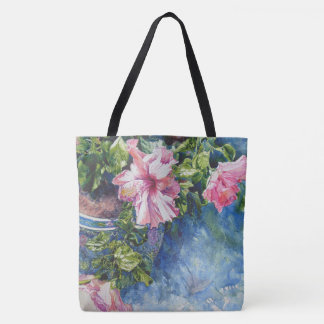 Looking for Pretty Pink Tote Bag