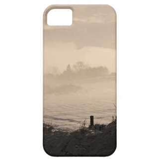 Looking South Case For The iPhone 5