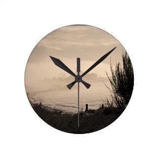 Looking South Clocks