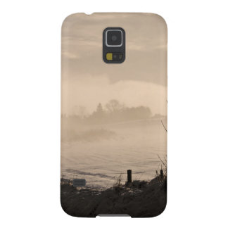 Looking South Galaxy S5 Cover