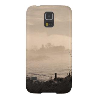 Looking South Samsung Galaxy Nexus Cases