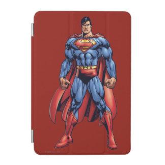 Looking Straight On iPad Mini Cover