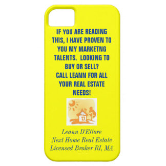 Looking to Buy or Sell? Case For The iPhone 5