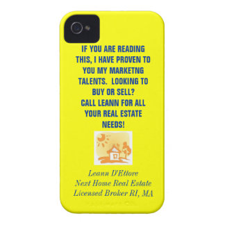 Looking to Buy or Sell? iPhone 4 Covers