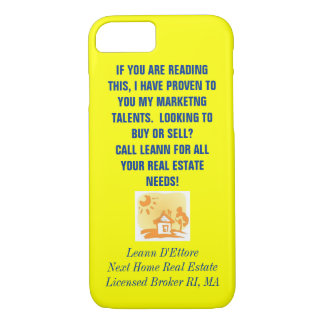 Looking to Buy or Sell? iPhone 7 Case