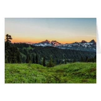 Looking Towards Tatoosh Range_HDR2 copy Card