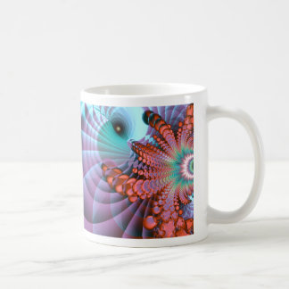 looking within mugs