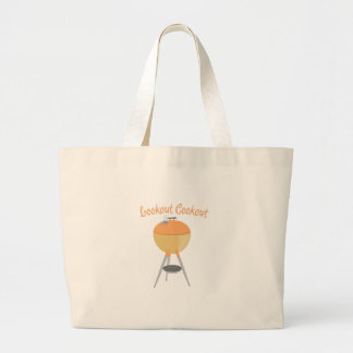 Lookout Cookout Bags