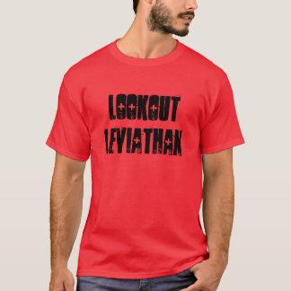 Lookout Leviathan T-Shirt