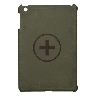 """Looks like a """"Medical Kit"""" iPad Mini Cases"""