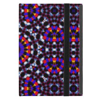 lool covers for iPad mini
