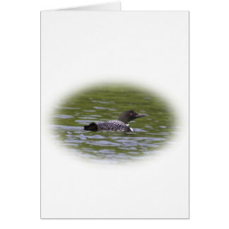 Loon Cards